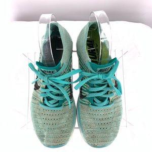 Nike Women's Running Shoes Size 7